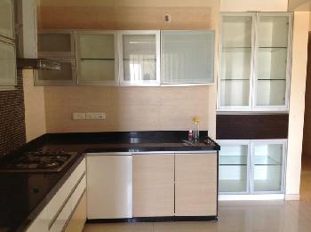 4 BHK Builder Floor for sale in sector-15, Faridabad