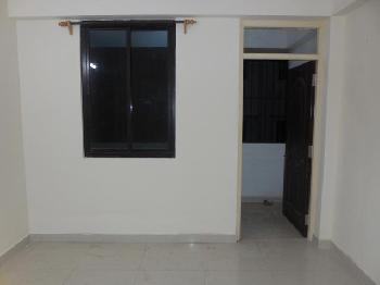 3 BHK Builder floor for sale in sector - 28 , Faridabad