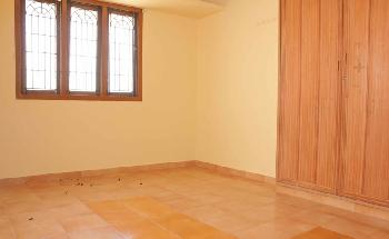 2250 sq ft Individual House/Home for rent in sector-8, Faridabad