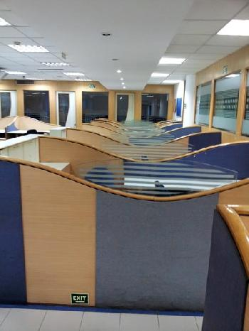 900 sq ft Office space for rent in NIT Faridabad