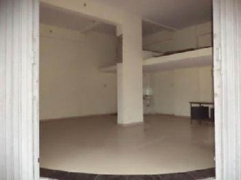 1200 Sq Ft Commercial Shops for Rent in Sector-17, Faridabad