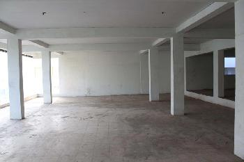 810 sq ft Commercial shops for rent in sector-21C Faridabad