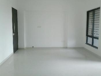 1230 Sq Ft Flats & Apartments for Rent in Sector-9, Faridabad.