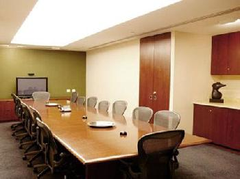 1100 sq ft Office space for rent in NIT, Faridabad