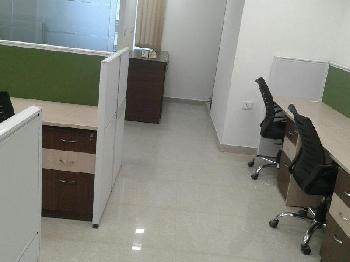Office space for lease in YMCA Road, sector-11, Faridabad