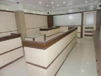 Commercial Office space for lease in NIT, Faridabad.