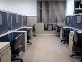 Furnished Office Space for Lease in Suraj Kund, Faridabad.