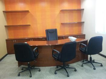 22000 Sq Ft Commercial Office Space for Rent in Sector-18, Gurgaon.