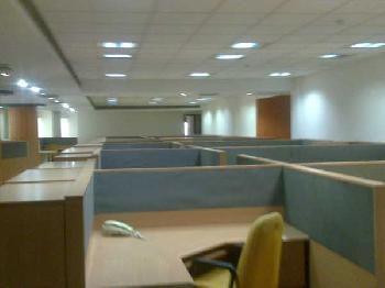 Commercial Office Space for Lease in Udyog Vihar , Gurgaon.