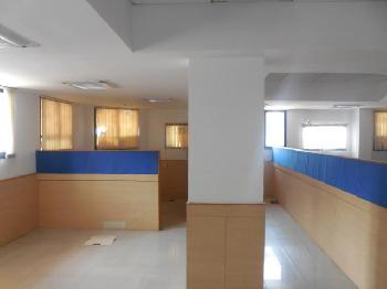 Commercial  Office Space for Rent in Sector-21 B, Faridabad.