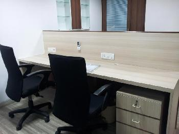 Commercial Office Space for Lease in Ballabhgarh, Faridabad
