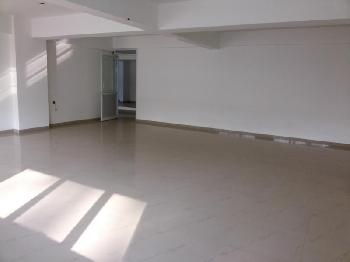 Commercial Shop for lease in Sector-16, Faridabad