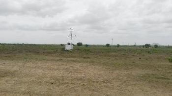 Industrial Land/plot for sale in Rajeev Colony, Faridabad