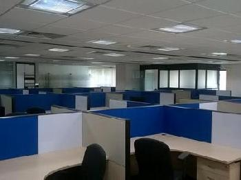 Fully Furnished Office space for lease in Udyog Vihar, Gurgaon.
