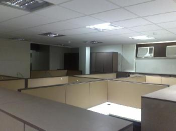 Commercial Office space for lease in sector-68, Ballabgarh, Faridabad