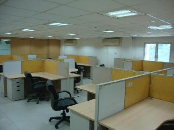Commercial Office space for lease in Ballabgarh, Faridabad