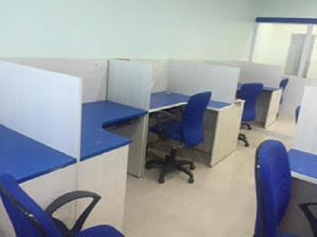 Commercial Office space for lease in NIT-3, Faridabad