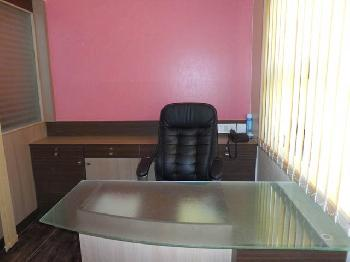 Commercial Office space for lease in Old Faridabad