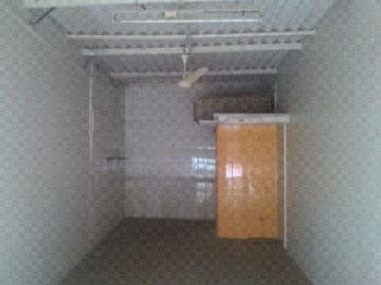 Commercial shop for sale in sector-19, Faridabad