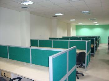 Commercial Showroom for sale in sector-31, Faridabad