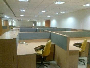 Commercial Office space for lease in sector-59, Faridabad