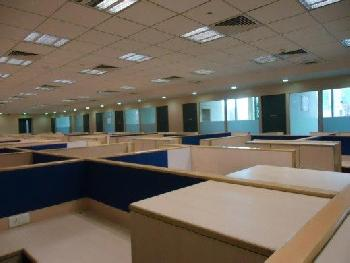 Commercial office space for lease in sector-31, Faridabad