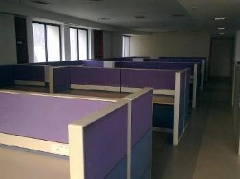Commercial Office space for lease in Mathura road, Faridabad