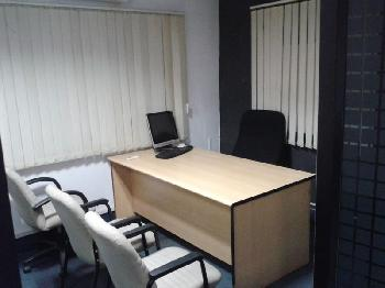 Commercial Office spac efor lease in Sector-31, Faridabad