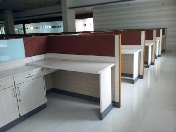 Commercial Office space for lease in NH-8, Udyog Vihar, Gurgaon.