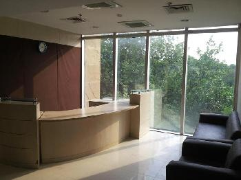 Coommercial Office space for lease in Sector-16, Faridabad