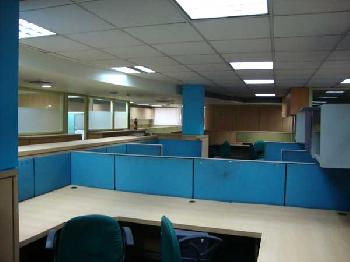 Commercial Shop for lease in Sector-15, Faridabad