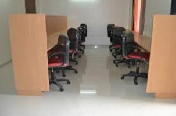 Commercial Office space for lease in Sector-11, Faridabad