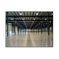 Warehouse for lease in Ballabgarh, Faridabad.