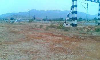 Industrial Land/Plot for sale in sector-59, Faridabad.