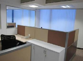 Commercial property for lease in Udyog Vihar Phase -4,
