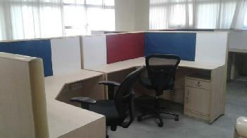 Commercial office space  for lease in Mathura road Faridabad