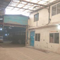 Available 10000 Sq Ft Factory for Rent in Faridabad