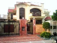 2 BHK Individual House/Home for Sale in Sector 8, Faridabad