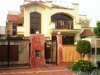 7000 Sq. Feet Banquet Hall & Guest House for Rent in Greater Kailash, South Delhi