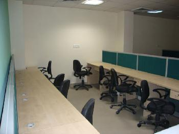 20000 Sq. Feet Office Space for Rent in Badarpur Border, Faridabad