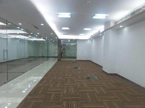 15000 Sq. Feet Banquet Hall & Guest House for Rent in IMT Manesar, Gurgaon