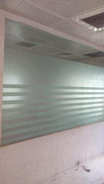 3600 Sq. Feet Office Space for Rent in Sector 11 D, Faridabad