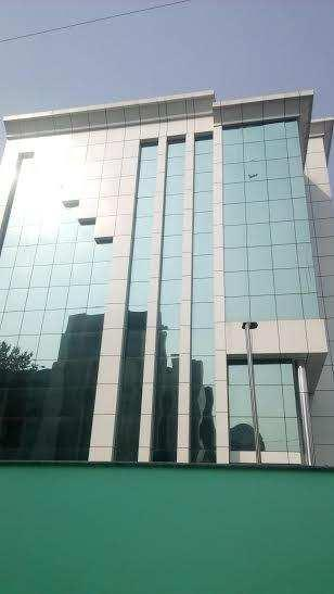 40000 Sq. Feet Office Space for Rent in Nh 2, Faridabad