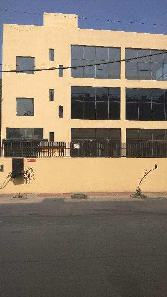 21000 Sq. Feet Factory / Industrial Building for Rent in Kundli, Sonipat