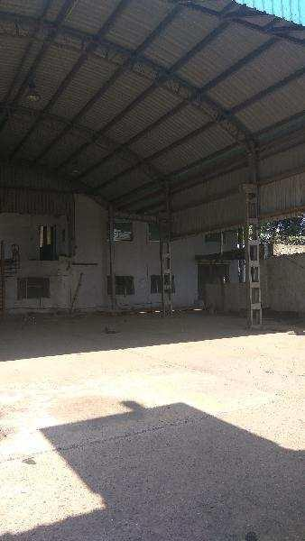 100000 Sq.ft. Warehouse/Godown for Rent in Mathura Road, Faridabad