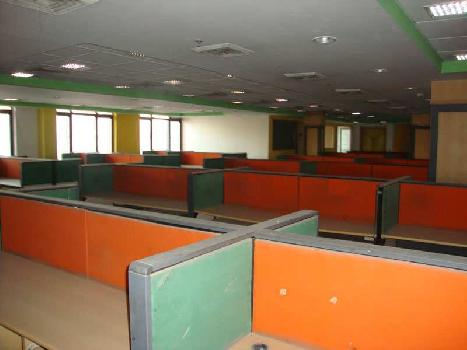 Office Space for Rent in Sector 16, Faridabad