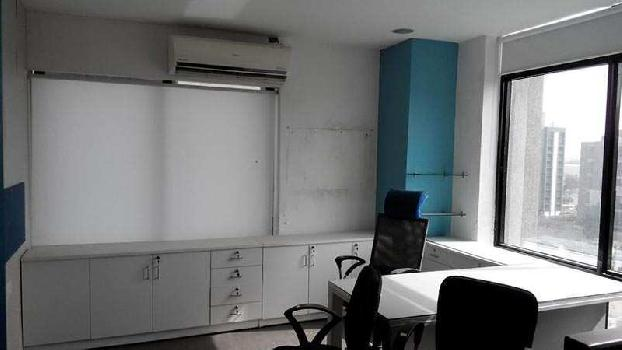 Office Space for Rent in Sector 35, Faridabad