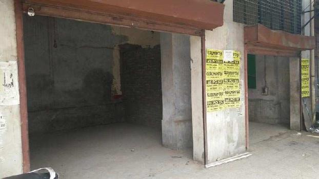 1300 Sq.ft. Warehouse/Godown for Rent in Sector 16, Faridabad
