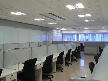 1000 Sq.ft. Office Space for Sale in Sector 46, Faridabad