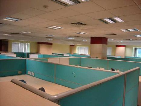 250 Sq. Yards Office Space for Rent in Ballabhgarh, Faridabad